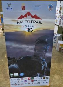 falcotrail-2016-fotos-6