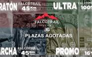 falcotrail-2016-plazas-agotadas