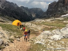 lavaredo-ultra-trail-2016-fotos-64