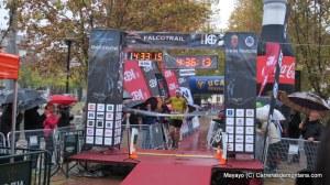 maraton-falco-trail-meta-1