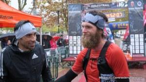 maraton-falco-trail-meta-10
