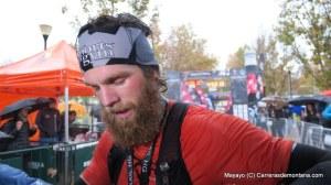 maraton-falco-trail-meta-12