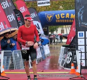 maraton-falco-trail-meta-7
