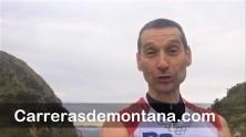 mikel-leal-en-corremontes-hoy-63-entrenador-corredores-de-montana