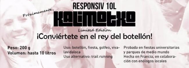 mochila-raidlight-responsiv-10l-kalimotxo-edition