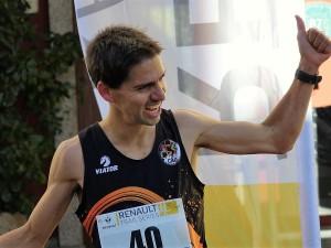 rodrigo-ares-campeon-carrera-cercedilla-2016-foto-ayto-cercedilla