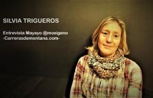silvia-trigueros-garrote-foto-mayayo-2