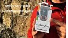 tomtom-adventurer-caratula-2