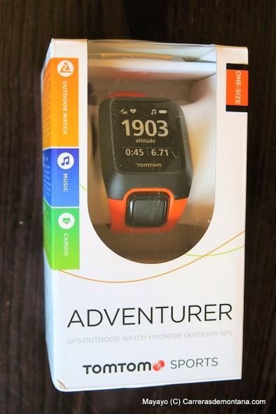 tomtom-adventurer-reloj-gps-4