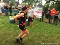 winner-168k-silvia-trigueros-passes-by-mandubia-checkpoint-11km