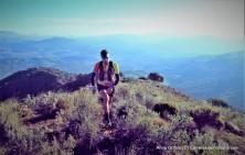 Trail Álora 9