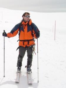 alpes-suizos-pico-breithorn-con-ski-montana-4138
