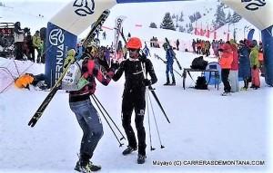 altitoy-ternua-2016-fotos-kilian-jornet-mateo-jacquemoud-campeones