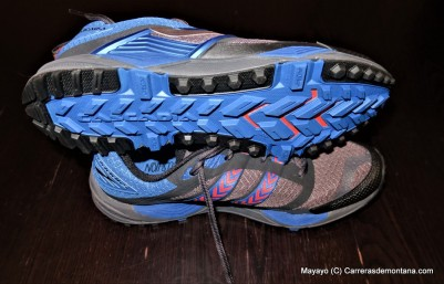 brooks-cascadia-12-6