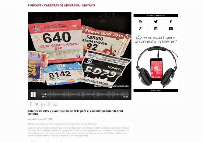 carreras-de-montana-2017-objetivos-y-planes