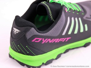 dynafit-vertical-4