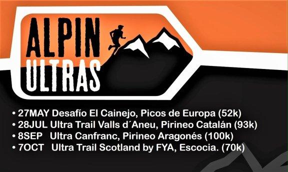entrenamiento-alpinultras-6
