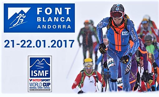 esqui-de-montana-2017-fontblanca-andorra-skimo-world-cup-2