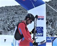 esqui-de-montana-copa-mundo-ismf-cambre-daze-kilian-jornet-campeon-fedme