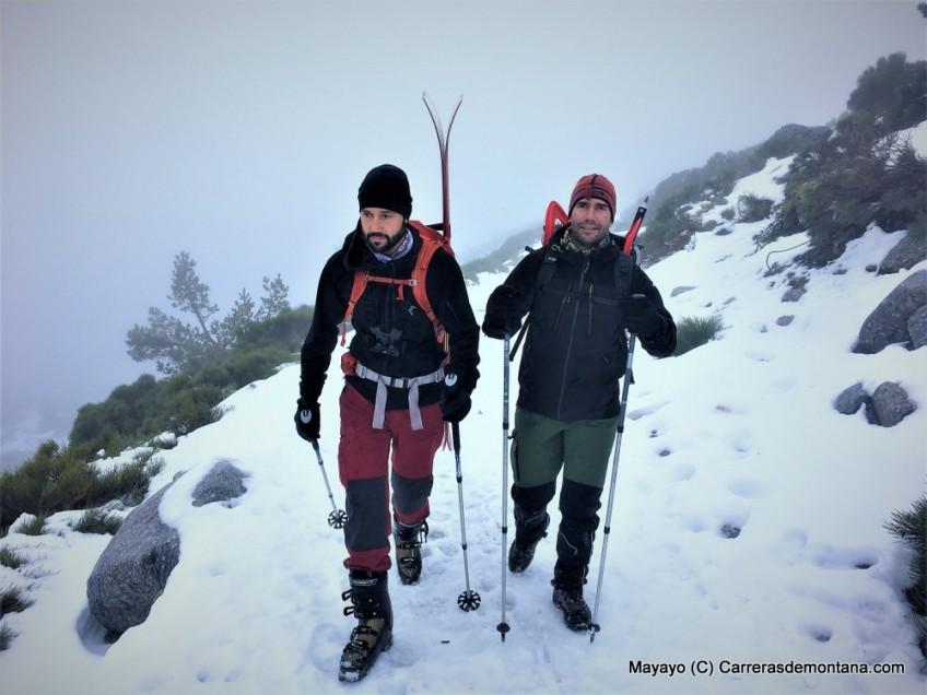 esqui-de-montana-guadarrama-penalara-29