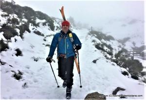 esqui-de-montana-guadarrama-penalara-46