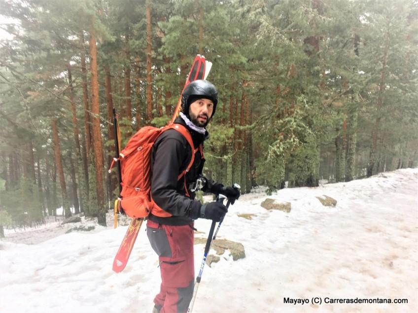 esqui-de-montana-guadarrama-penalara-60