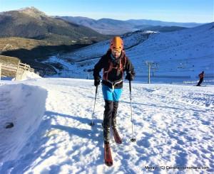 esqui-de-montana-valdeski-9