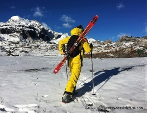 esqui-montac3b1a-fedme-2016-copa-espac3b1a-candanchu-13feb16-9