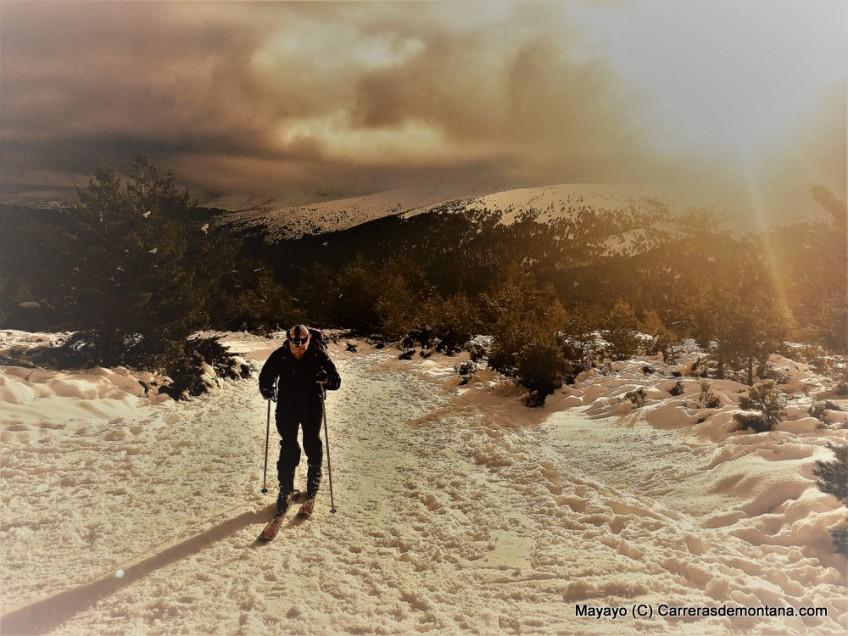 esqui-montana-guadarrama-2