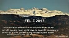 feliz-2017-carreras-de-montana