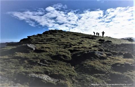 gorbeia-quedada-buts16-fotos-mayayo-37