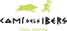 logo-cami-dels-ibers-trailrun