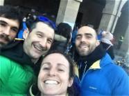 mikel-leal-en-corremontes-hoy-65-ano-nuevo-y-san-silvestre-zegama