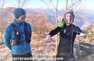 mikel-leal-en-corremontes-hoy-66-carreras-de-montana-y-charlas-infinitas-2