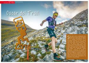 oscar-de-trail-premios-trail-running-2