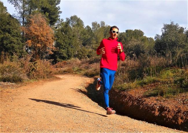 oxfam-trailwalker-girona-2017-entrenamiento-trail-running-2