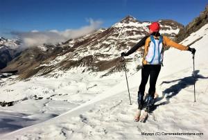 pirineo-aragones-esqui-de-montana-formigal-1