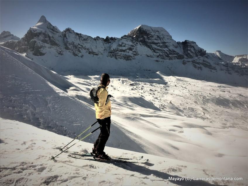 pirineo-aragones-esqui-de-montana-formigal-19