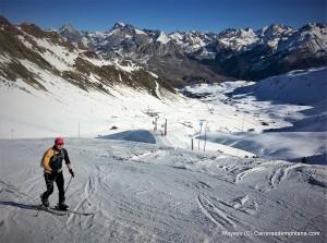 pirineo-aragones-esqui-de-montana-formigal-45