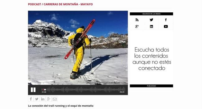 radio-trail-running-mayayo-9ene17-especial-esqui-de-montana