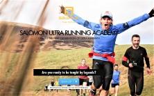 salomon-ultra-running-academy-carreras-de-montana