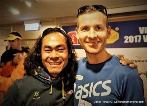 sange-sherpa-en-vibram-hong-kong-100-2017