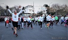 sansilvestre-vallecana-2016-26