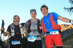 sergio-garasa-mayayo-finalista-tds-2016-120km-7