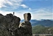 siete-picos-montanas-guadarrama-mayayo-27