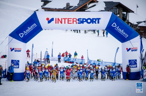 skimo-world-cup-2017-3