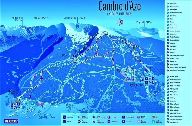 skimo-world-cup-2017-cambre-daze-plan-des-piste-2
