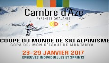 skimo-world-cup-2017-cambre-daze