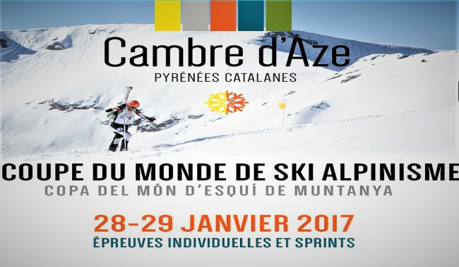 skimo-world-cup-2017-cambre-daze