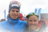 skimo-world-cup-2017-fontblanca-vertical-emelie-forsberg-and-werner-marti-winners-senior